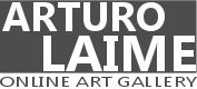 Arturo Laime Online Art Gallery