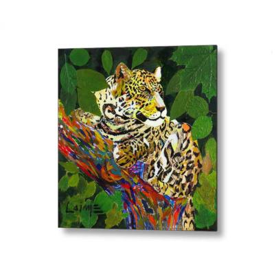 jaguar product