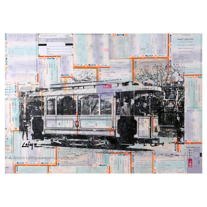 trambahn02 mixedmedia cover