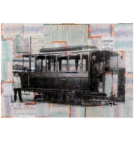 trambahn03 painting cover