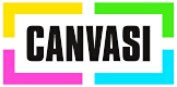 Canvasi_Logo