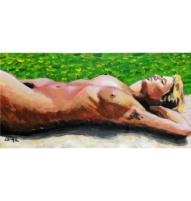 sleeper nr2 painting-min