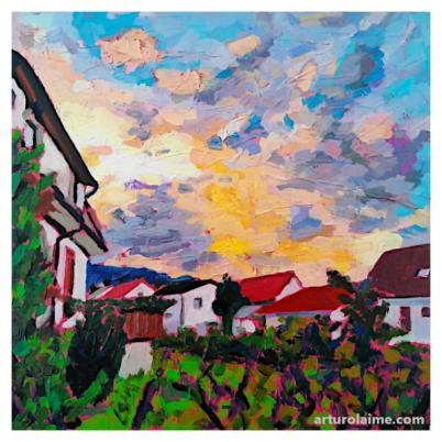 Mozartstrasse artwork 780 px